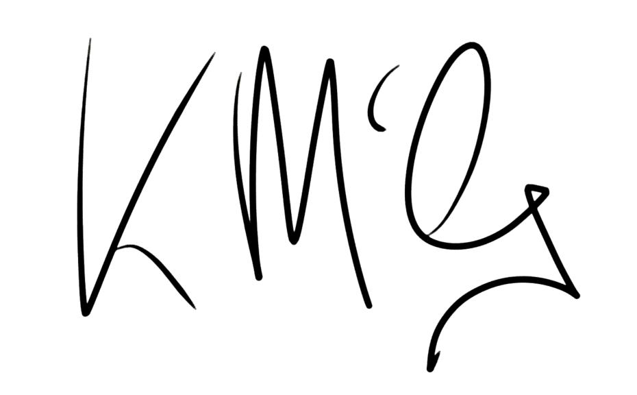kaymackgee contentive